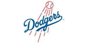 Dodgers-Logo-660x330.jpg
