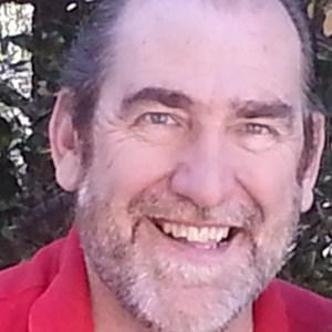 James Tarouilly's Profile Photo