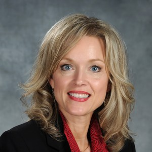 Kim Berger's Profile Photo