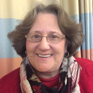 Lorraine Schiller's Profile Photo