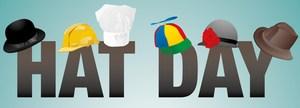 Hat-Day-Flyer-1.jpg
