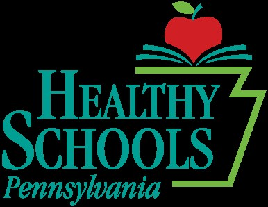 KAUE wins 2016-17 High Honor Roll award from Healthy Schools PA Featured Photo