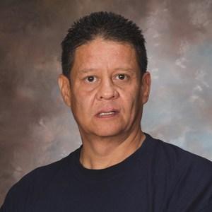 Michael Jojola's Profile Photo