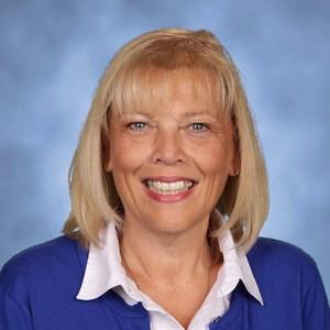 Laura Abbott's Profile Photo