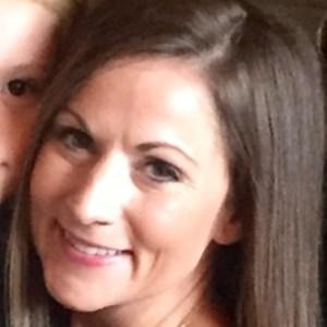Nicolette Pearce's Profile Photo