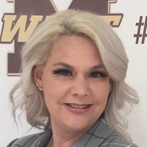 Lana Johnston's Profile Photo