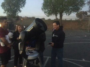 Open House - star party.JPG