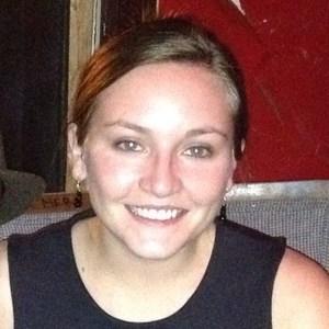 Anna Flynt's Profile Photo