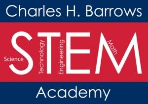 CBA STEM.png