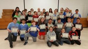 6th Grade Honor Roll.jpg