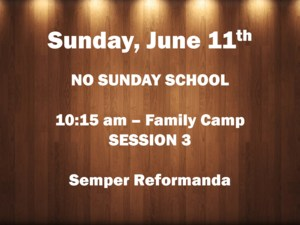 Family camp sunday.png