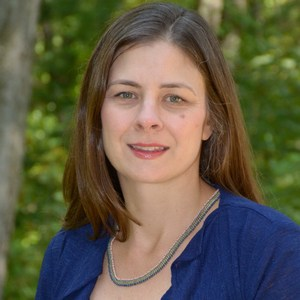 Jessica Sperry's Profile Photo