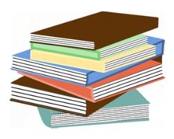 books-25154_640.jpg