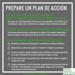 palmcard_spanish.png