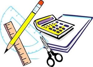 school-supplies-list-school-supplies.jpg