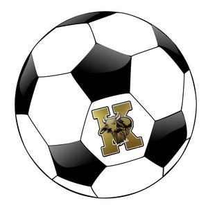 Soccer with K.jpg