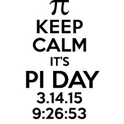 keep_calm_its_pi_day_2015.jpg