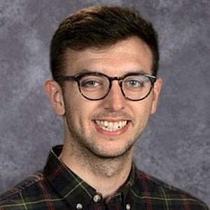 Cameron Day's Profile Photo