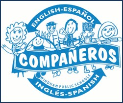 Compañeros Application Period Closes February 23rd Thumbnail Image