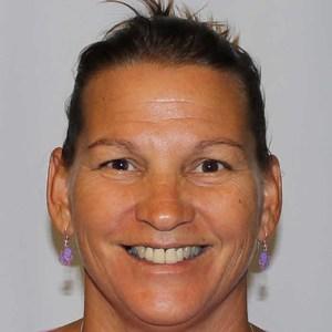 Malia Naukana's Profile Photo