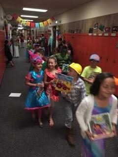 kids in hall.jpg