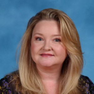 Martha Ball's Profile Photo