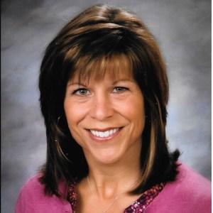 Angie Ozanich's Profile Photo