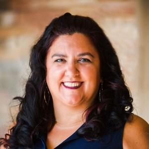 Kelly Rodriguez's Profile Photo