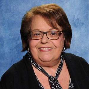 Maryanne Chirichella's Profile Photo