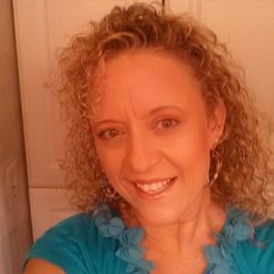 Tina Parker's Profile Photo