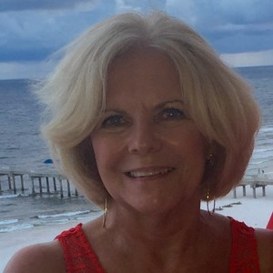 Mary Powers's Profile Photo