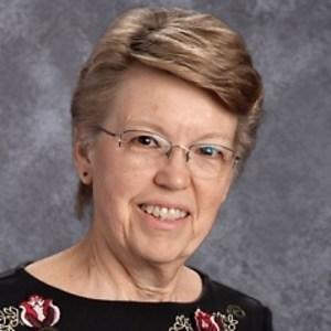 LaVera Parker's Profile Photo