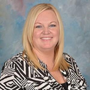 Nikki Morris's Profile Photo