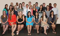 Best Scholarship Group Shot.jpg