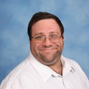 David Horowitz's Profile Photo