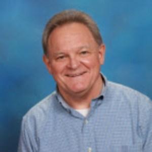 Michael Metcalf's Profile Photo