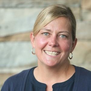 Elaine Baxter's Profile Photo