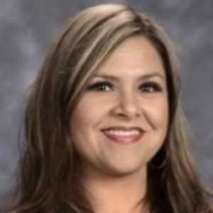 Flor Navarro's Profile Photo