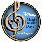 Disney_music.jpg