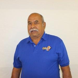 Rufino Garcia's Profile Photo