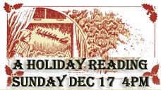 http://www.intercessionnyc.org/events-1/2017/12/17/a-holiday-reading-of-clement-clarke-moores-a-visit-from-saint-nicholas