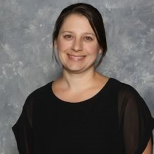 Victoria Enloe's Profile Photo