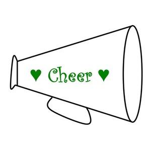 CHS Cheer's Profile Photo