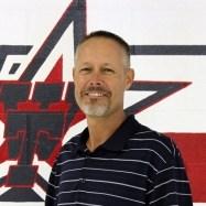 Jeff McDorman's Profile Photo