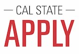 CSU Apply