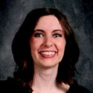 Lori Moran's Profile Photo