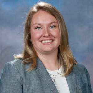 Catherine Mahathey's Profile Photo
