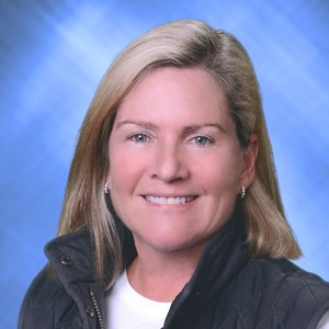 Diane Baird's Profile Photo