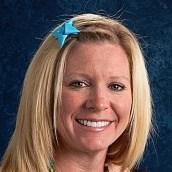 Stacy Shackelford's Profile Photo