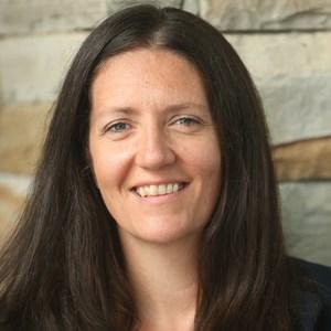 Chantal Vinson's Profile Photo